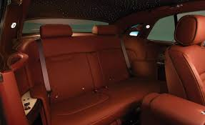2010 rolls royce phantom interior rolls royce phantom coupe price modifications pictures moibibiki
