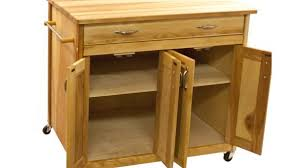 catskill craftsmen kitchen island impressive catskill craftsmen kitchen islands natural kitchen