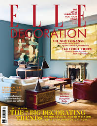 Home Decor Magazines South Africa by Home Design And Style By J F Garcia Issuu
