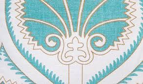 Charleston Rugs Celadon Home Furnishings U0026 Lifestyle Store In Charleston Sc