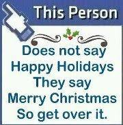 28 best i say merry images on merry