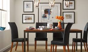 table dining room ceiling light fixtures stunning dining tables