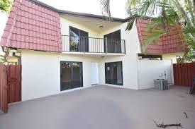 west palm beach homes for rent florida rentals