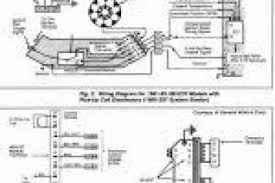 chevy 350 wiring diagram to distributor wiring diagram