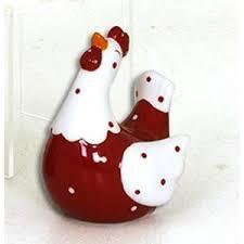 poule deco cuisine poule de decoration achat vente poule de decoration pas cher