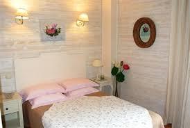 chambre d hote chalon en chagne chambres d hôtes châlons en chagne tourisme