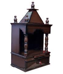 17 interior design mandir home image result for home mandir