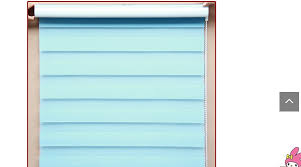 Modern Window Blinds And Shades - modern curtain shade blinds for windows hanging room divider