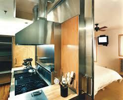 res4 resolution 4 architecture ron u0027s loft