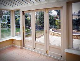 Wooden Bifold Patio Doors Wooden Bifold Patio Doors Bifold Doors Get Instant Bifold Door