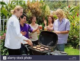 Backyard Bbq Grills by 100 Backyard Bbq Raleigh Outdoor Bbq Kitchens Bbq Islands