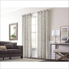 How To Make Drapery Panels With Lining Furniture Colored Window Sheers Room Essentials One Window Sheer
