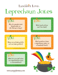 thanksgiving riddles and jokes lunchbox love printables signup lunchbox love lunches
