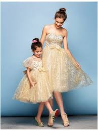 cheap ball dresses nz online for sale affordable designers ball