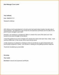 banking teller cover letter sample best resumes curiculum vitae