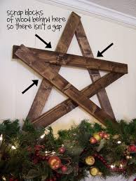 rustic christmas 14 amazing diy rustic christmas decorations style motivation