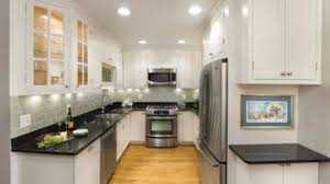 galley kitchen ideas small kitchens kitchen find best home