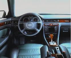 2001 audi a6 review 2001 audi allroad review ratings specs prices and photos the