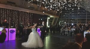best chicago wedding bands beautiful chicago wedding bands wedding ideas