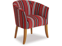 furniture cheap accent chairs with arms upholstered swivel