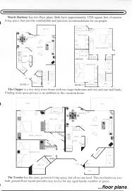 story and a half floor plans floorplans