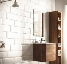 gray bathroom tile ideas bathrooms design rectangular bathroom tiles small bathroom wall