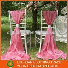 Chiavari Chair Covers Chair Pillow For Bed Picture More Detailed Picture About Popular