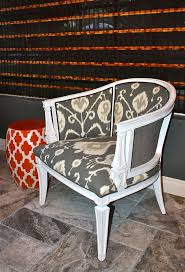 google chairs 11 best chair images on pinterest wooden stools homemade and