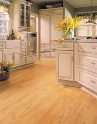 Can You Wax Laminate Flooring Laminate Maintenance