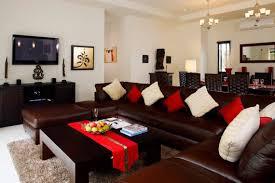 villa cassia nai harn phuket phuket holiday villa rentals