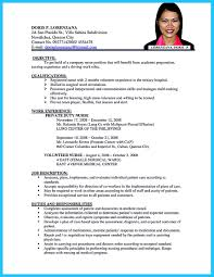 how to write team player in resume perfect crna resume to get noticed by company how to write a perfect crna resume to get noticed by company image name