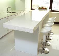 kitchen bar counter ideas small kitchen bar ideas to complete collection including pictures