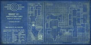 Fallout Vault Map by Image Vault 81 Overseer Map Png Fallout Wiki Fandom Powered