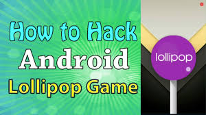 cheats design this home android 100 design this home cheats android nicki minaj the empire