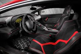 lamborghini custom paint job interior car design lamborghini view www lamborghini aventador