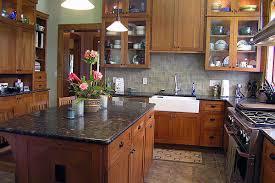Dark Green Kitchen Cabinets 30 Marvelous Dark Kitchen Cabinets Slodive