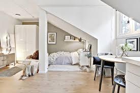 wohnzimmer amerikanischer stil wohndesign 2017 unglaublich coole dekoration amerikanisches