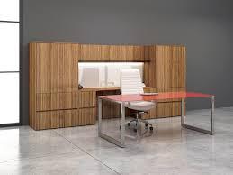bureau ameublement ameublement de bureau à mirabel distrimar
