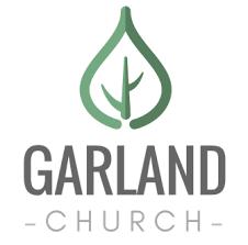 Garland Power And Light Garland Church