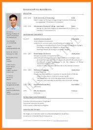 curriculum vitae south africa pdf chart resume format cv 1 of coloring 11 20f for engineers south africa