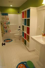 Downstairs Bathroom Decorating Ideas 25 Best Ideas About Downstairs Loo On Pinterest 25 Best Ideas