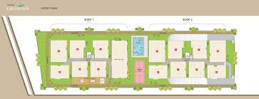 floor plans aryav crosswinds