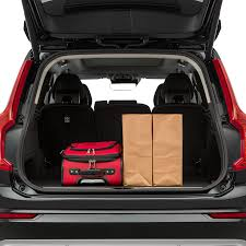 volvo suv save with volvo xc90 deals in lynchburg