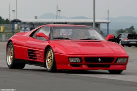 ferrari prototype ferrari enzo prototype picture 9 reviews news specs buy car