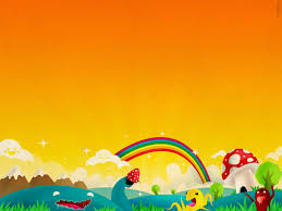 cartoon wallpapers for kids 3