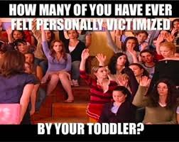 Group Photo Meme - 100 parenting memes that will keep you laughing for hours