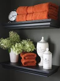 Bathroom Staging Ideas Colors Best 25 Dark Gray Bathroom Ideas On Pinterest Gray And White