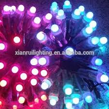 outdoor indoor christmas solar led net lights color changing
