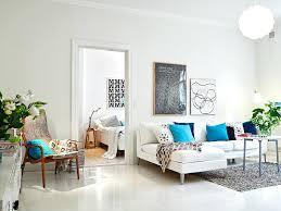 scandinavian home interiors pictures of scandinavian home interiors joze co