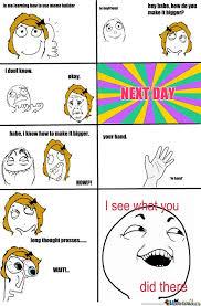 Meme Le - funny boyfriend meme and pictures